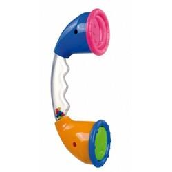 "Canpol. Погремушка ""Телефон"" (2/886)"