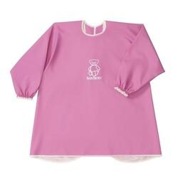 BABYBJÖRN. Рубашка для Игр и кормления Eat and Play Smock, 8мес+ (44389)