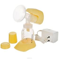 Medela. Электрический молокоотсос Mini Electric (024204)