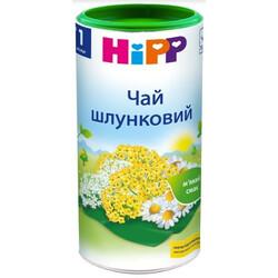 HIPP. Желудочный чай, 200 г (3745)