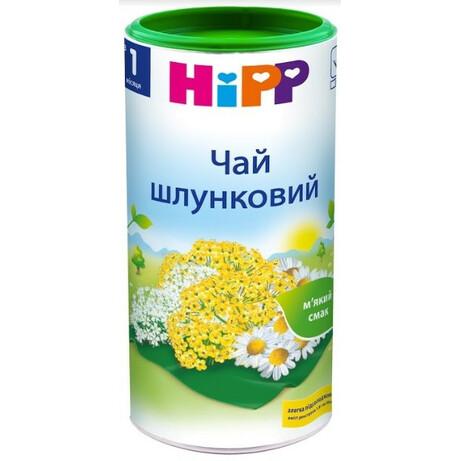 HIPP. Желудочный чай, 200 г (9062300104162)