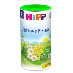 HIPP. Детский чай (3755)