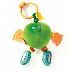 Tiny Love. Подвеска Волшебное Зеленое Яблоко (004119)