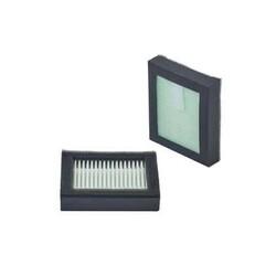 Babymoov. HEPA-фильтр воздушный сменный для Turbo Pure (3661276160200)