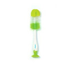 Щетки для бутылочек и сушки