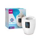 Подогреватели и стерилизаторы