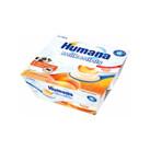 Пудинги и йогурты