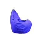 Кресла-мешки, пуфики